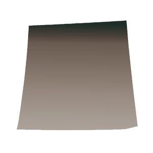 AstroSolar Sun Protection Filer Foil - 20 x 30cm
