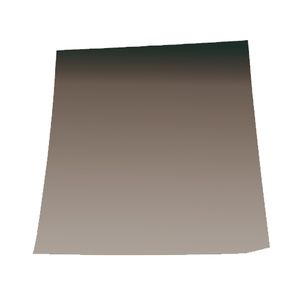 Danubia Sun Protection Foil 50 x 100cm Sheet for Astro Telescopes