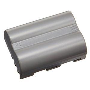 Dorr EN-EL3E Lithium Ion Nikon Type Battery