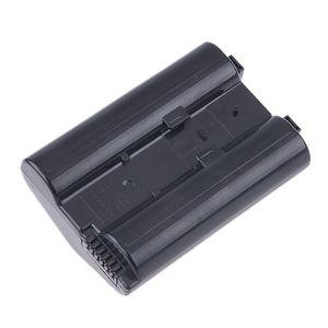 Dorr EN EL4 Nikon Type Battery 980029