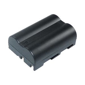 Dorr EN-EL3 Lithium Ion Nikon Type Battery