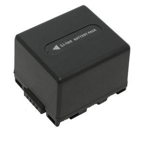Dorr CGA-S014 Lithium Ion Panasonic Type Battery