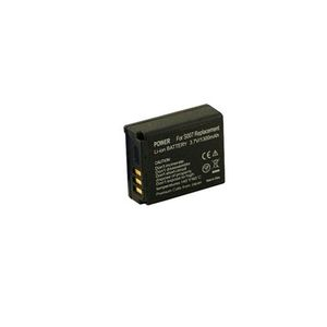 Dorr CGA-S007 Lithium Ion Panasonic Type Battery