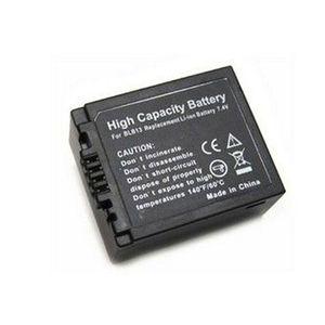 Dorr MW-BLB13 Lithium Ion Panasonic Type Battery