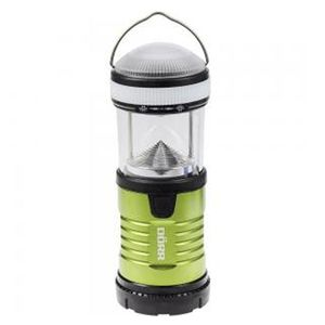 Dorr Premium Steel Camping Light PS-15575