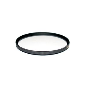 Sigma 55mm UV EX DG Filter