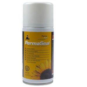 Permajet PermaSeal Spray 400ml