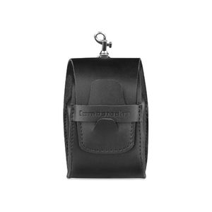 Lomography Diana Flash Case - Black