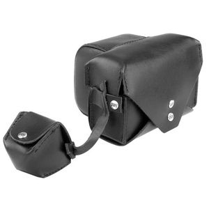 Lomography Black Fisheye Camera Case