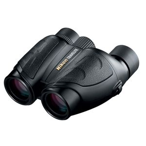 Nikon 10x25 CF Travelite EX Waterproof Binoculars