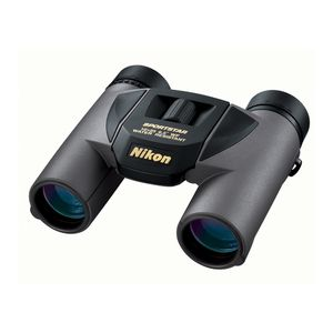 Nikon 10x25 DCF SportStar EX Waterproof Binoculars