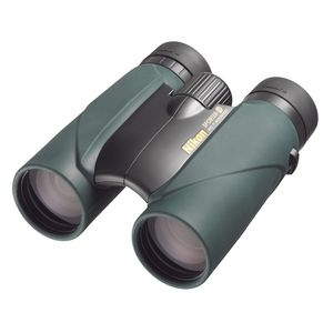 Nikon 10x50 Sporter EX Waterproof Binoculars