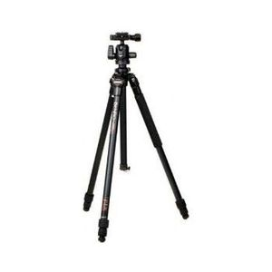 Benro A0570T Classic Series Aluminium Tripod with BN0 Ball Head