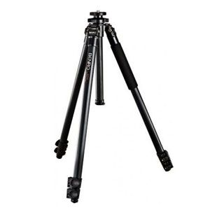 Benro A1570F Classic Aluminium Tripod - 3 Sections