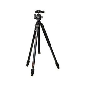 Benro A1570T Classic Series Aluminium Tripod with BN1 Ball Head