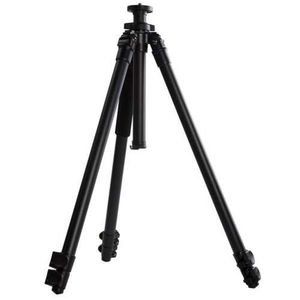 Benro A157EX Aluminium MG Quicklock Tripod Legs