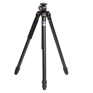 Benro A197EX Flexpod Aluminium Tripod Legs