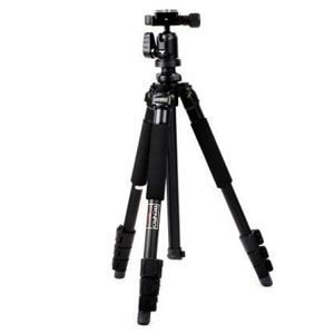 Benro A250 FN00 Universal Aluminium Flip Lock Tripod