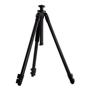 Benro A2570F Classic Aluminium Tripod - 3 Sections