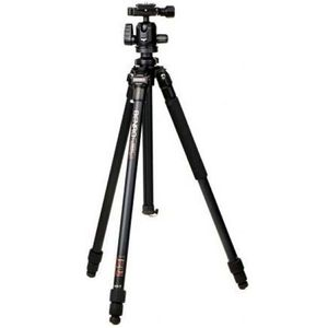 Benro A2570T Classic Series Aluminium Tripod with BN2 Ball Head