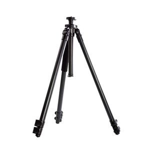 Benro A257EX Aluminium MG Quicklock Tripod Legs