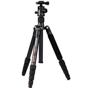Benro A2692T Travel Angel 2 Aluminium Tripod & B1 Head Kit