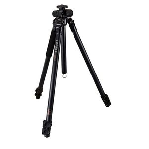 Benro A2970F Versatile Transformer Aluminium Tripod Flip