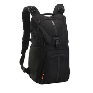 Benro CW B100 Cool Walker Black Backpack