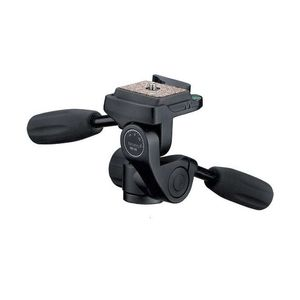 Benro HD1 Three Way Pan and Tilt Head