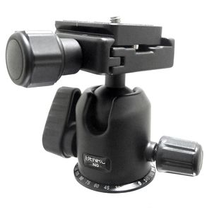 Benro BRN0 Series Ball Head