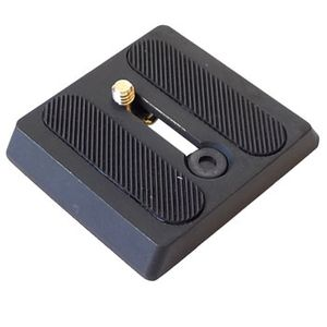 Benro PH10 Quick Release Plate for BH38 Head