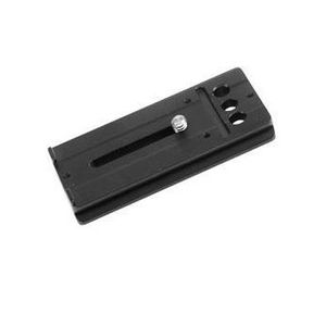 Benro PL60 Quick Release Plate For Lenses