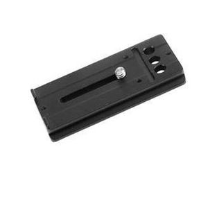 Benro PL70 Quick Release Plate For Lenses
