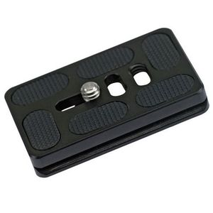 Benro Universal PU60 Quick Release Plate