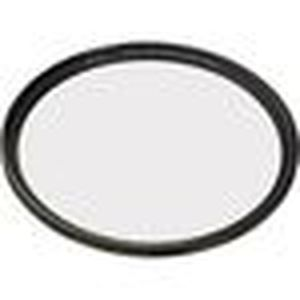 B+W 52mm UV Haze MRC XS-PRO NANO Mount BW Filter
