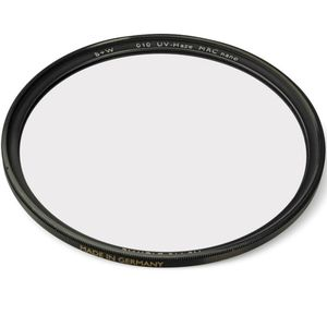 B+W 62mm UV Haze MRC XS-PRO NANO Mount BW Filter