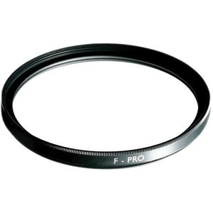 B+W 55mm UV/IR Cut MRC F-PRO Mount BW Filter