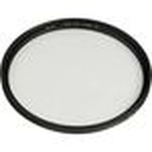 B+W 39mm UV Haze F-Pro Mount Filter