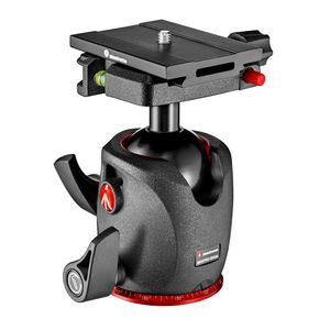 Shop Display Manfrotto XPRO Magnesium Ball Head with Top Lock