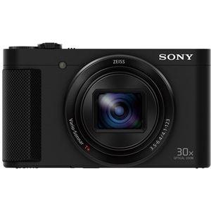 Sony Cyber-Shot HX90V Digital Camera