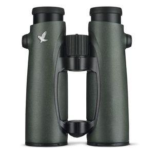 Swarovski EL FieldPro 8.5x42 Green Swarovision Binoculars