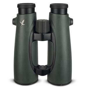 Swarovski EL FieldPro 12x50 Green Swarovision Binoculars