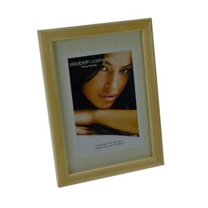 Chelsea Natural Wood 7x5 Photo Frame