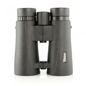 Ex-Demo Viking Vistron Pro 8x50 Open Hinge Binoculars
