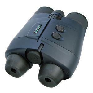 Ex-Demo Night Owl NOB3X 3x Night Vision Binoculars