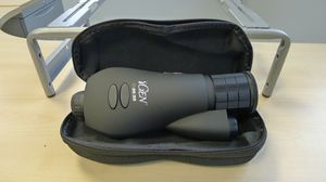 Ex Demo Night Owl iGen 20/20 Night Vision Monocular