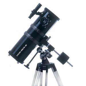 Ex-Demo Danubia Delta 30 Catadioptric Reflector Astro Telescope