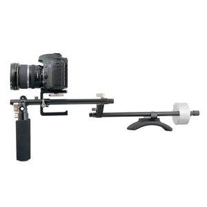 Ex-Demo Genus Camera Shoulder Mount System Kit