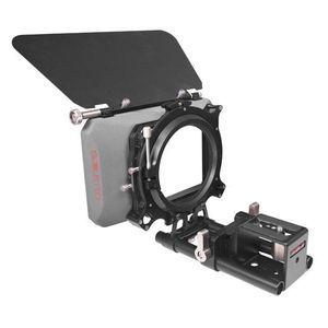 Ex-Demo Genus Matte Box D-SLR Kit