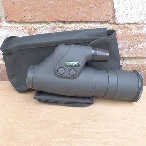 Ex-Demo Night Owl NOXM50 Night Vision Monocular
